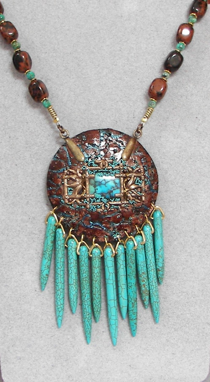 gourd-jewelry-eggshells-with-turquoise-may-1-2012