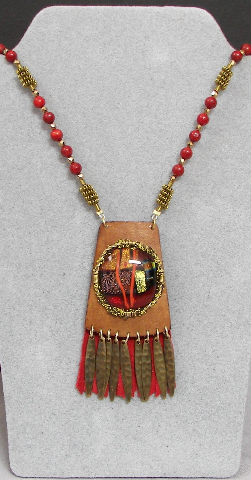 gourd-jewelry-red-and-gold-may-2012