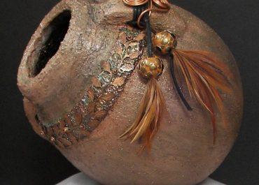 gourd-old-pot-8-2012
