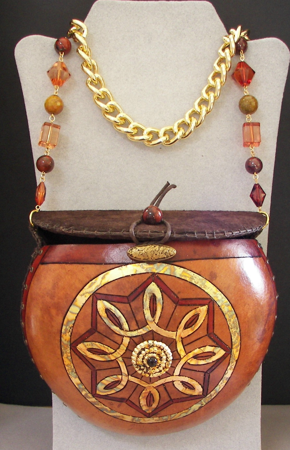Advertising-Gourd-Purse-10-31-14