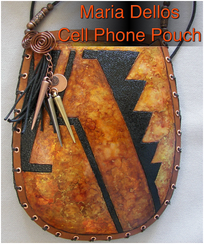 Washington-Cell-Phone-Pouch-Fri