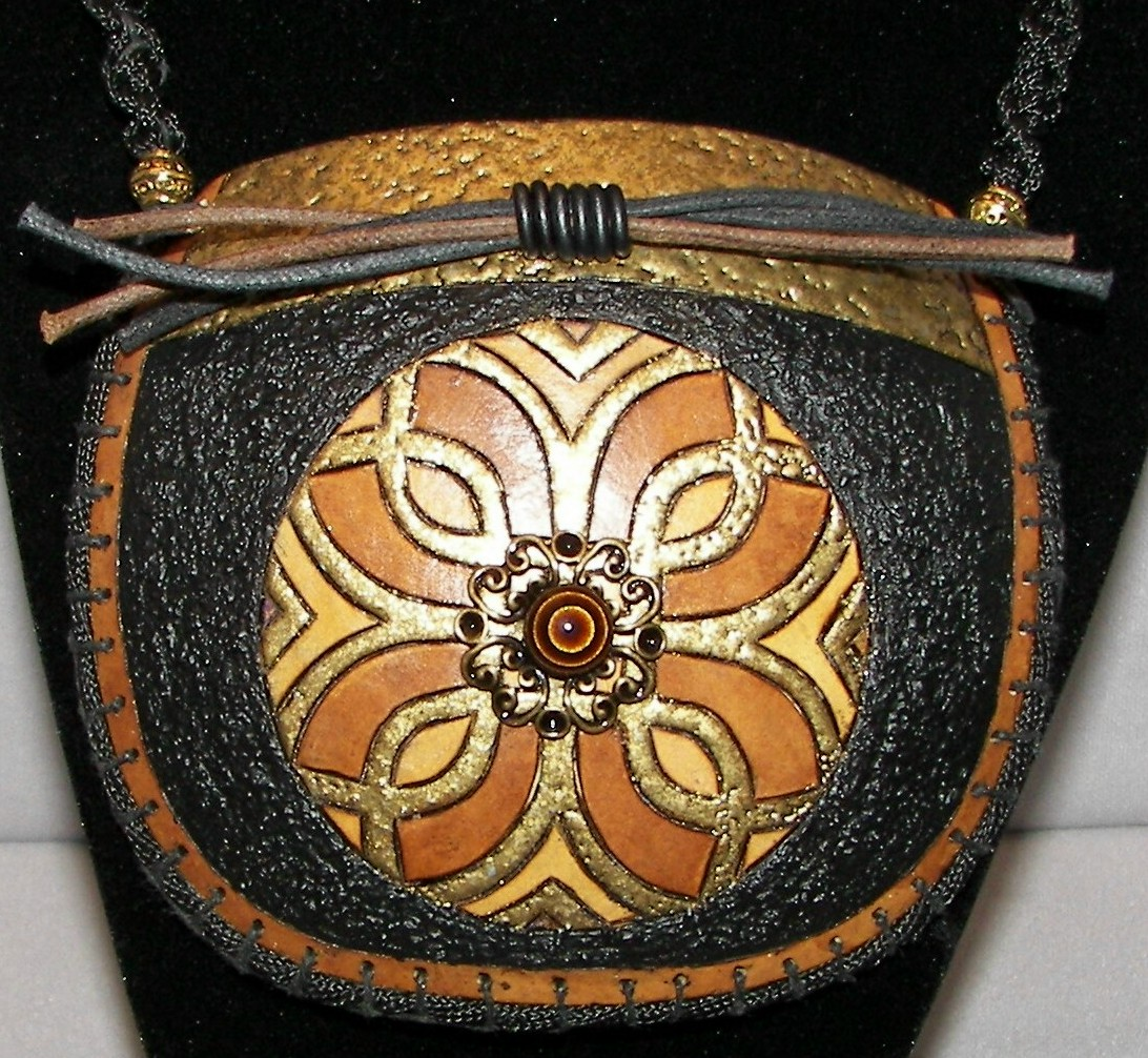 gourd-celtic-jewelry-design-5-10_0