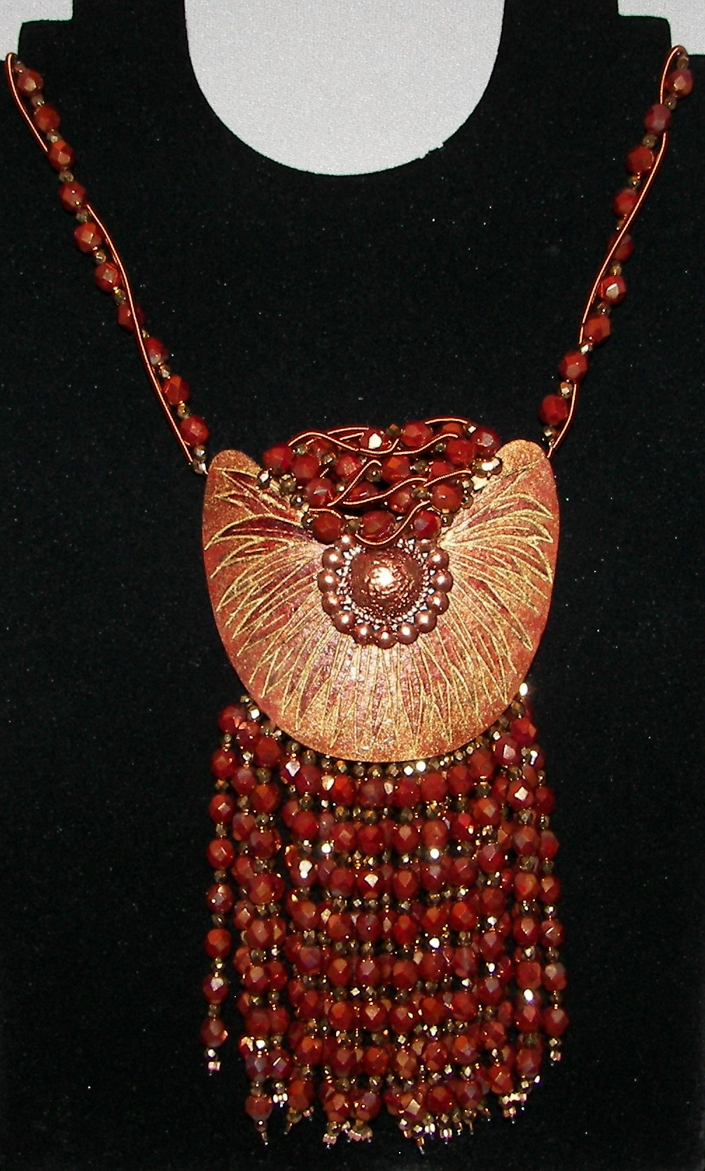gourd-jewelry-starburst-copper-and-gold-5-09