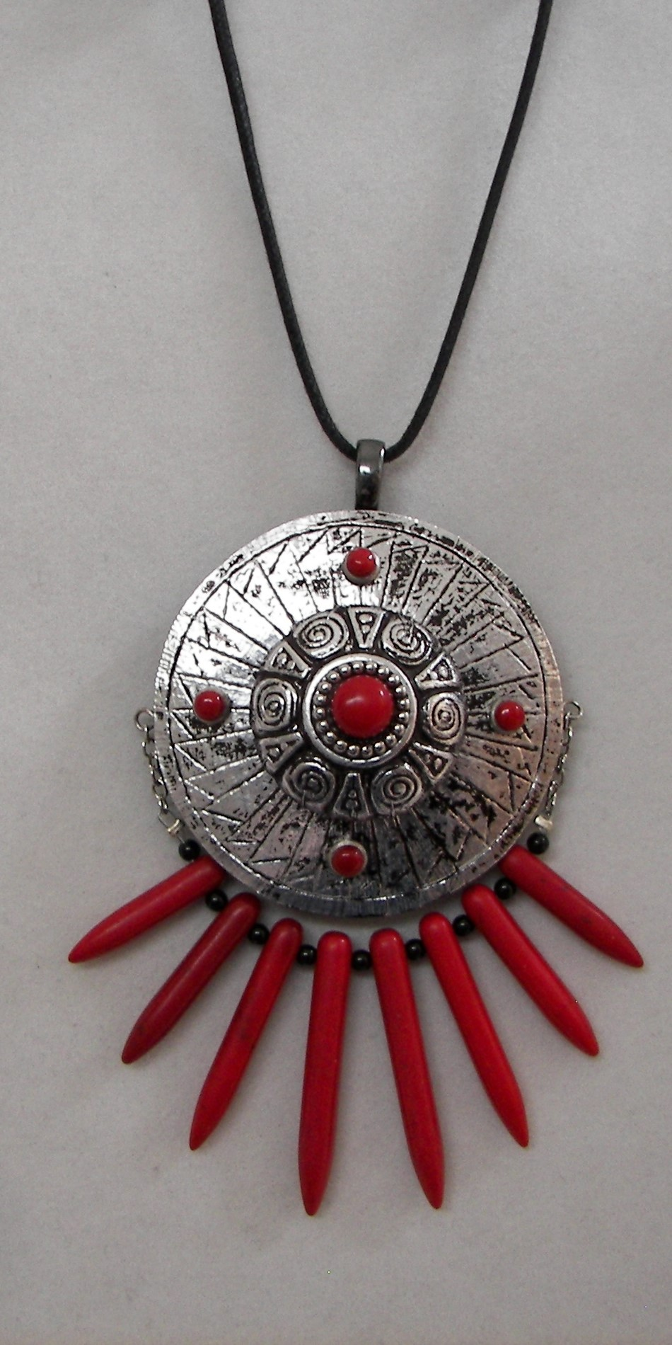 Class-Jewelry-Silver-Coral-7-11-18