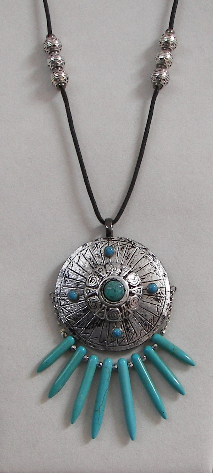 Class-Jewelry-Silver-Turquoise-7-8-18