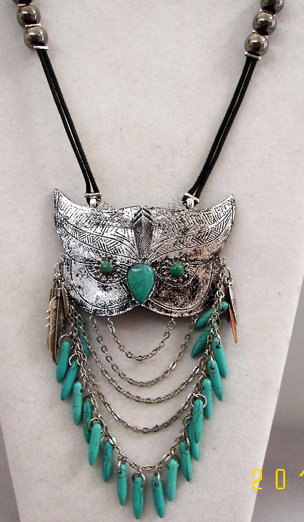 JewelryOwl-6-17